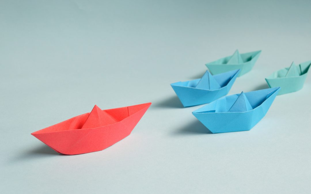 Pretesto: navighiamo assieme | Febbraio 2020