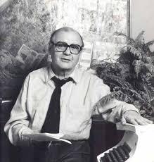 Il grande assente: Carlo Coccioli