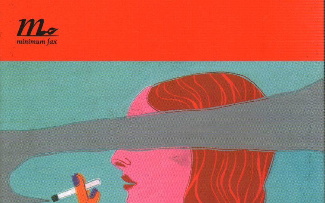 Manuale per ragazze di successo di Paolo Cognetti