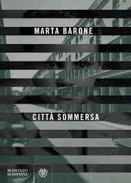 Città sommersa, di Marta Barone